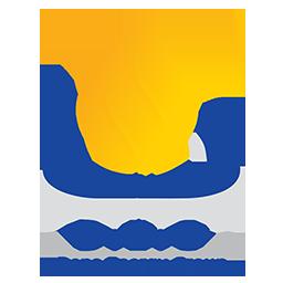 Dena Energy Logo